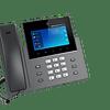 GrandStream GXV3350 - Video Telefono IP Android con WiFi
