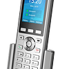 GrandStream WP820 – Teléfono IP Inalambrico WiFi