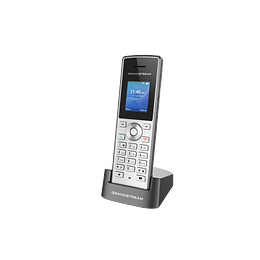 GrandStream WP810 - Telefono IP Inalambrico WiFi
