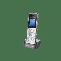 GrandStream WP810 - Telefono IP Inalambrico WiFi
