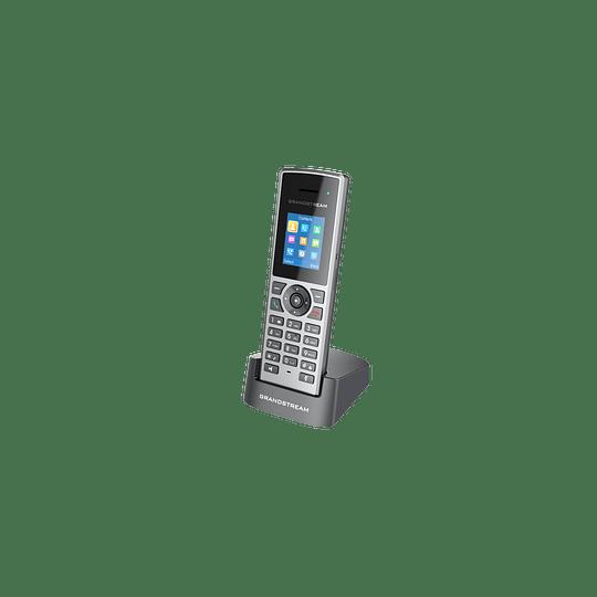 GrandStream DP722  - Telefono IP DECT
