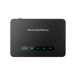 GrandStream DP760 - Repetidor DECT