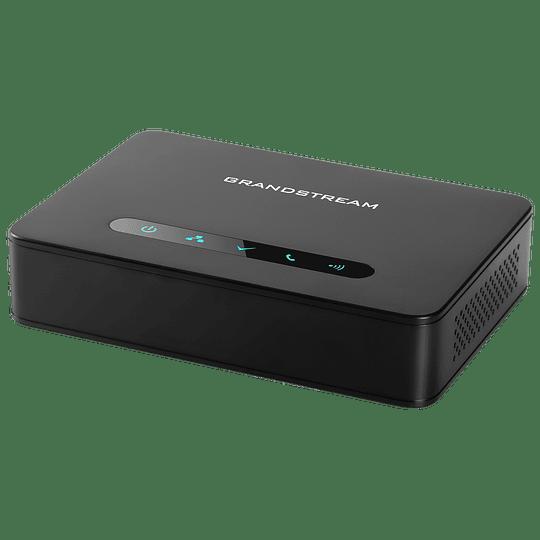 GrandStream DP760 - Repetidor DECT