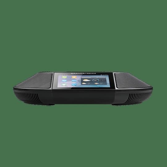 GrandStream GAC2500 – Audio Conferencias