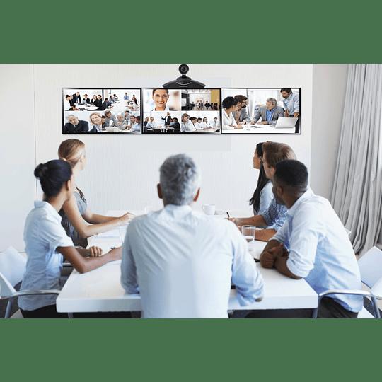 GrandStream GVC3200 - Video Conferencia