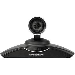 GrandStream GVC3202 - Video Conferencia