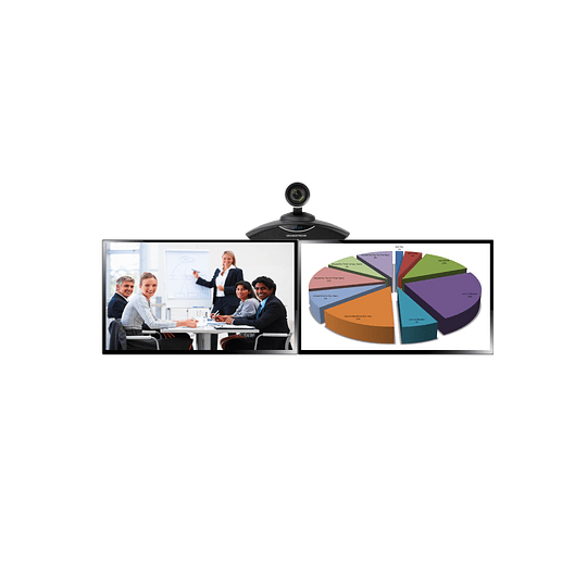 GrandStream GVC3202 - Video Conferencia