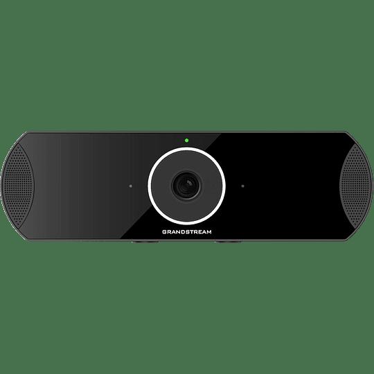 GrandStream GVC3210 - Video Conferencia