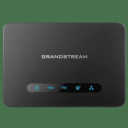 GrandStream  HT813 - Gateway ATA