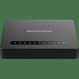 GrandStream HT818 - Gateway ATA