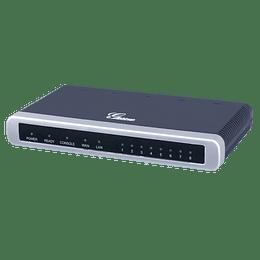 GrandStream GXW-4104 - Gateway ATA
