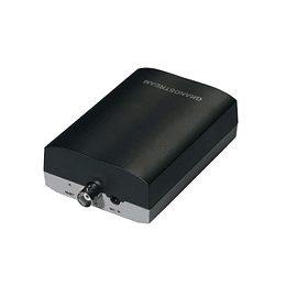 GrandStream GXV3500 - Codificador/Decodificador De Video IP