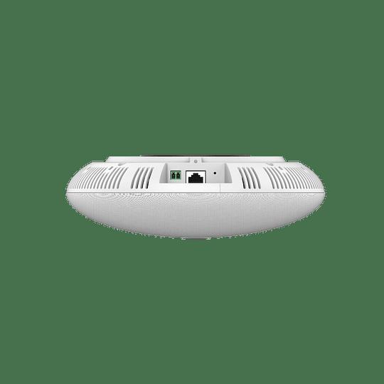 GrandStream Modelo GSC3505 - Altavoz IP Voceo