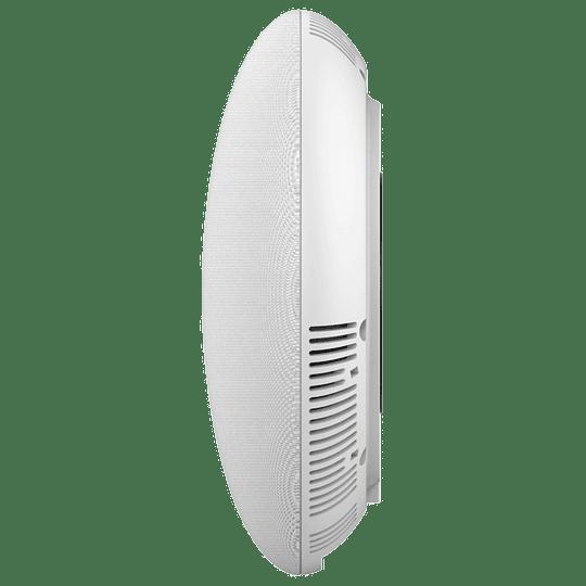 GrandStream GSC3510 - Altavoz IP Voceo