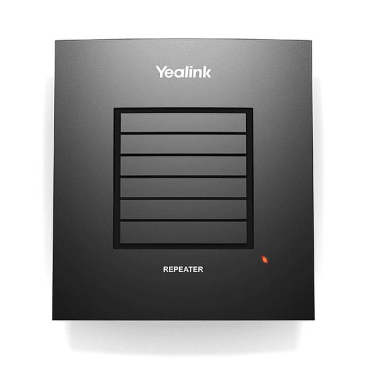 Yealink RT10 – Accesorio