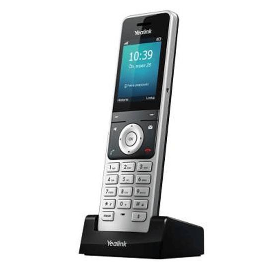 Yealink W56H – Teléfono IP Inalambrico
