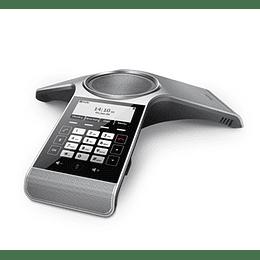 Yealink Modelo CP920 - Audioconferencia