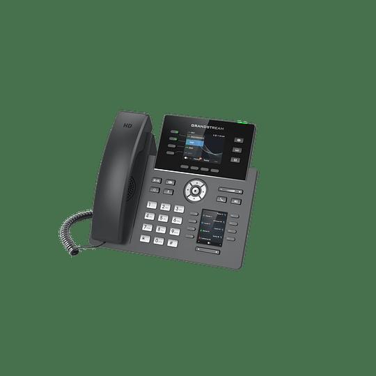 GrandStream GRP2614 - Teléfono IP