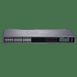 GrandStream GXW4216 - Gateway 16XFS