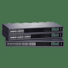 GrandStream  GXW4224 - Gateway 24XFXS