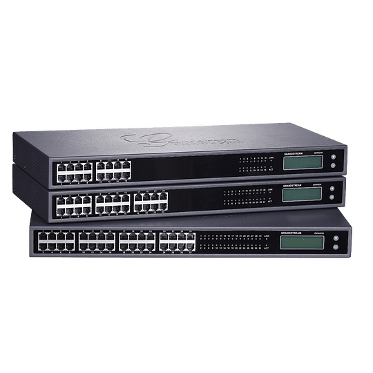 GrandStream GXW4232 - Gateway 32XFXS