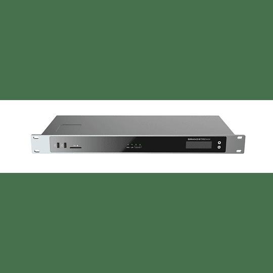 GrandStream GXW4502 - Gatawey 2XE1/T1/J1