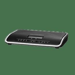 GrandStream UCM6204 - Central telefónica IP