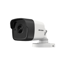 CAMARA TVI 5MP 2.8MM IR20M DS-2CE16H0T-ITF HIKVISION