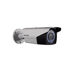 CAMARA TVI 2MP 1080 2.8-12MM IR DS-2CE16D0T-VFIR3F HIKVISION