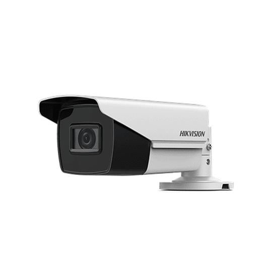 CAMARA TVI 1080P IR 70M 2.8-12MM DS-2CE19D3T-IT3ZF HIKVISION