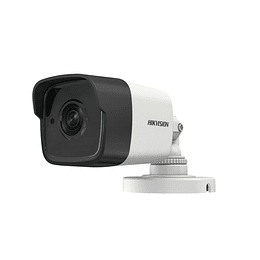 CAMARA IP BALA 1MP IR30M IP67 2.8MM DS-2CD1001-I HIKVISION