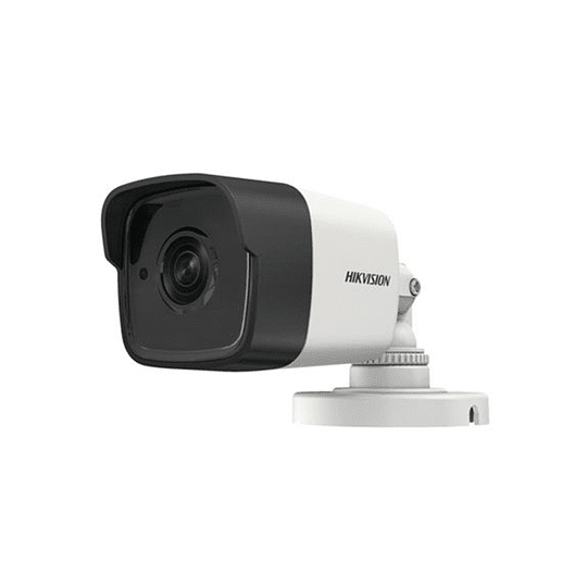 CAMARA IP BALA 2MP IR30M IP67 2.8M DS-2CD1023G0E-I HIKVISION