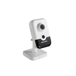 CAMARA IP FULL HD+PIR 2MP 2.8MM DS-2CD2421G0-IW HIKVISION