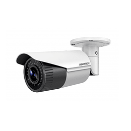 CAMARA IP 4MP IR 30M 2.8-12MM DS-2CD1643G0-IZ HIKVISION