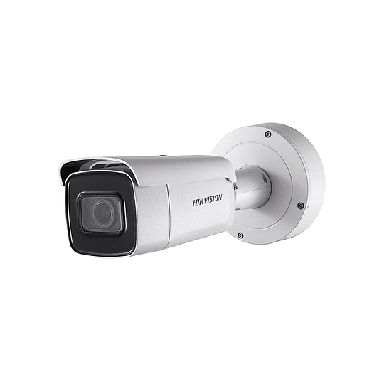 CAMARA IP 5MP VF2.8-12MM IR50M DS-2CD2655FWD-IZS HIKVISION