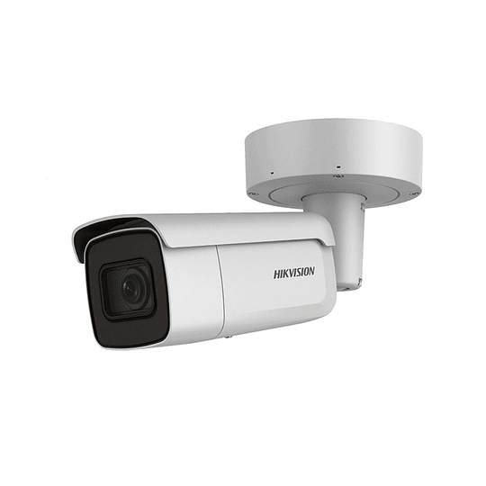 CAMARA IP 6MP VF2.8-12MM IR50M DS-2CD2665G1-IZS HIKVISION