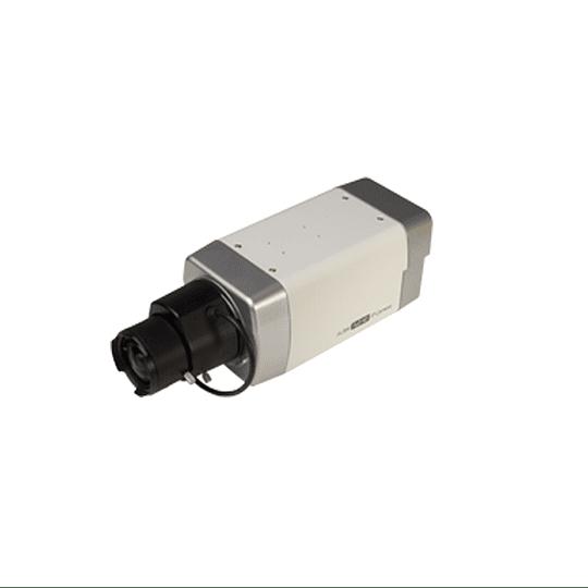 CAMARA IP BOX VIPN1202HD 1080P ANALITICA