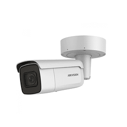 CAMARA IP 8MP 4K IR50M 2.8-12MM VF DS-2CD2685G0-IZS HIKVIS