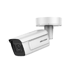 CAMARA IP 2MP DF 2.8-12MM 60FPS DS-2CD5A26G0-IZS HIKVISION