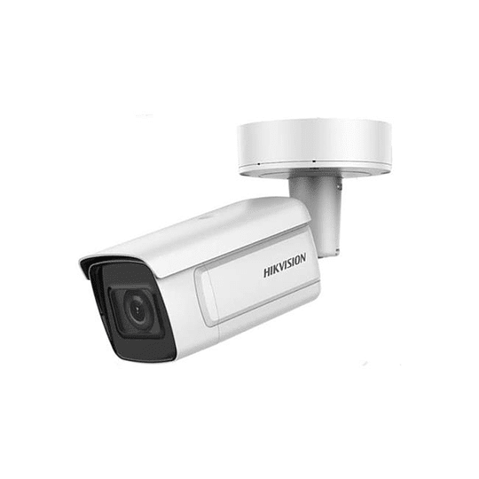 CAMARA IP 4 MP 2.8-12MM DF 60FPS DS-2CD5A46G0-IZHS HIKVISION