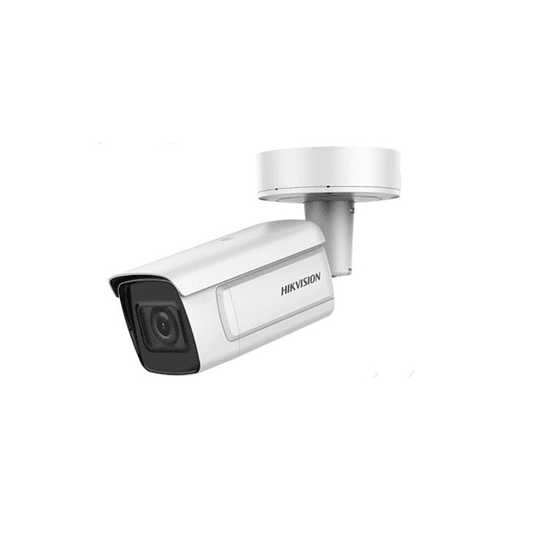 CAMARA IP 2MP DF 8-32MM 60FPS DS-2CD5A26G0-IZS HIKVISION