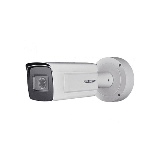 CAMARA IP 4MP ANALITIC IR 8-32M DS-2CD7A46G0-IZHS HIKVISION
