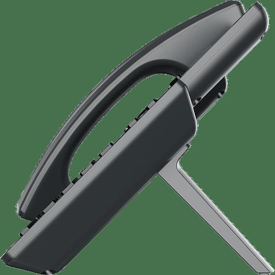 GrandStream GRP2601 - Telefono IP