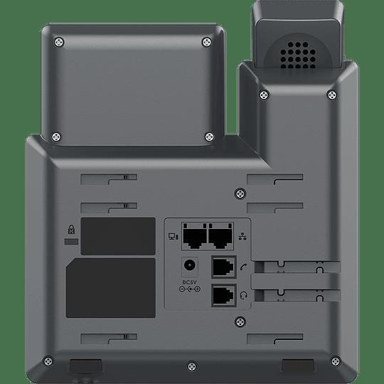 GrandStream GRP2602 - Telefono IP