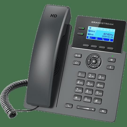 GrandStream GRP2602P- Telefono IP