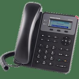 GrandStream GXP1610- Telefono IP