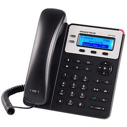 GrandStream GXP1625- Telefono IP