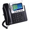 GrandStream GXP-2140- Telefono IP