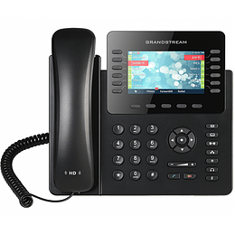 GrandStream GXP-2170 Telefono IP