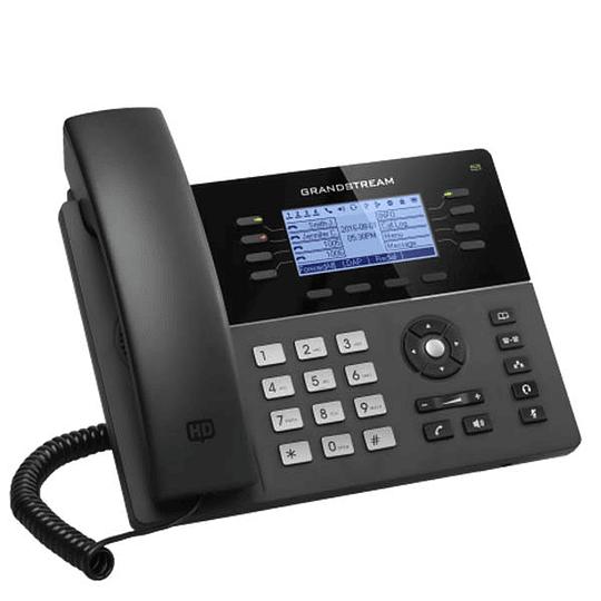 GrandStream GXP-1782 Telefono IP